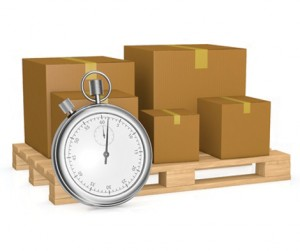 fact-on-time-delivery